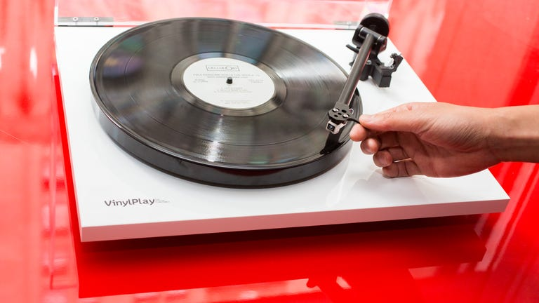 flexson-vinylplay-turntable-20.jpg