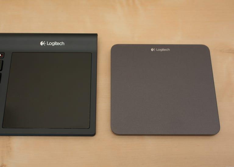 Logitech_Wireless_All-in-One_Keyboard_TK820_35826409_02.jpg