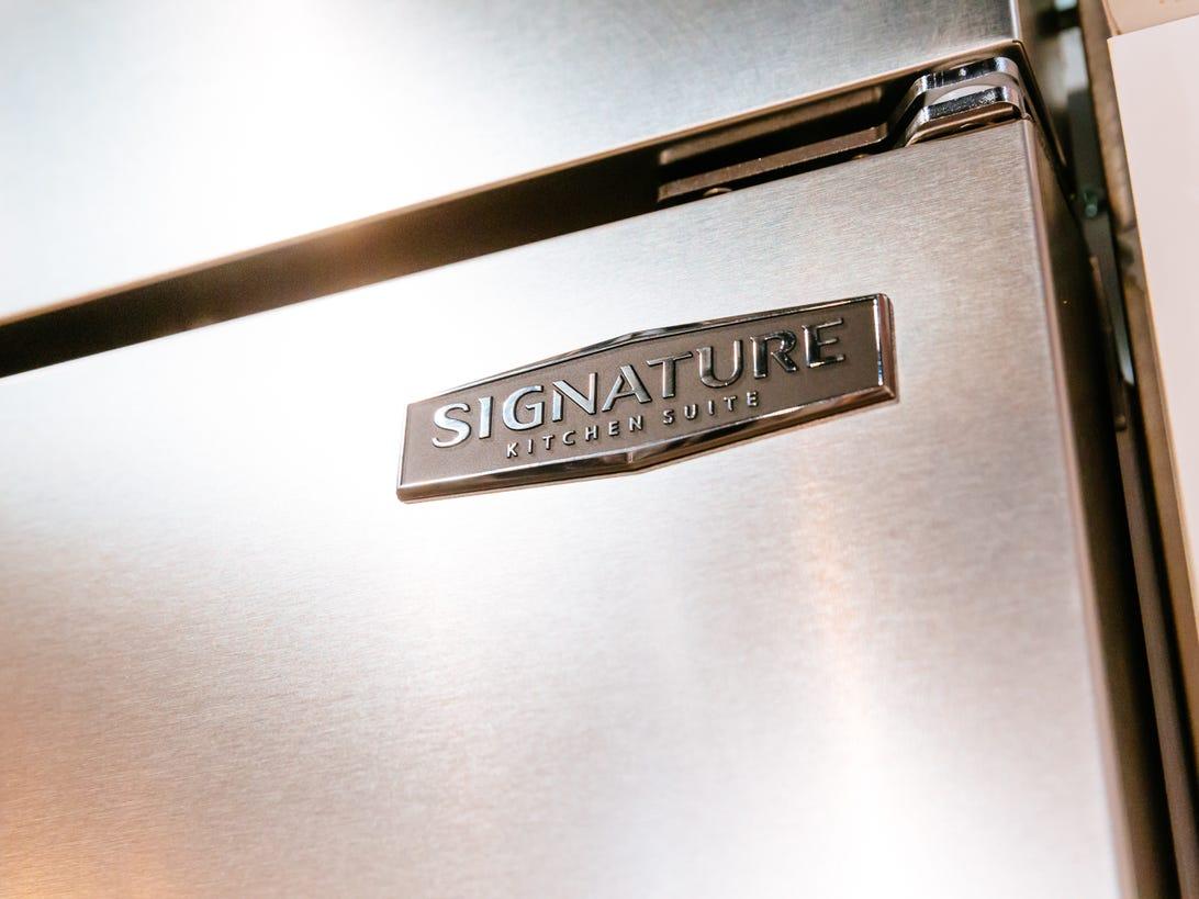 signature-kitchen-suite-product-photos-10.jpg