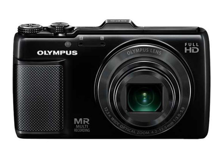 OlympusSH25MR_1.jpg