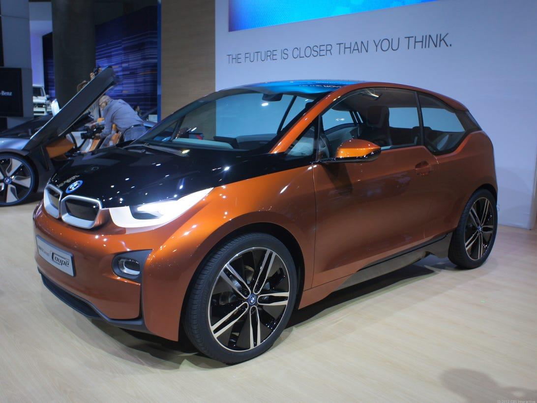 BMW_i3_coupe_SS01.jpg