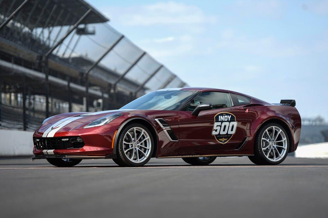 2019-chevrolet-corvette-grand-sport-indy-500-pace-car-1