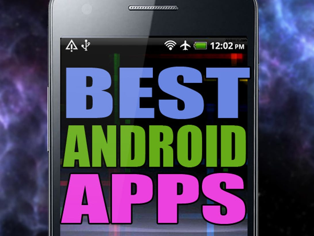 100androidapps_1.jpg
