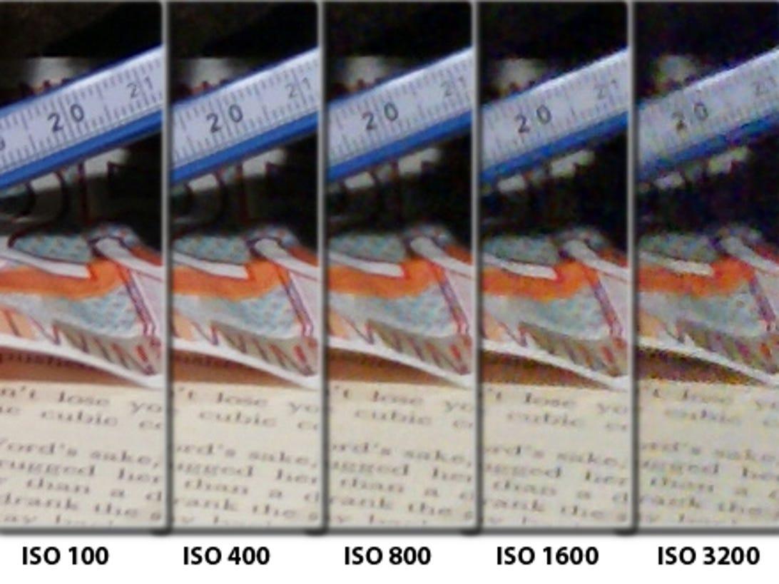 32824761-2-440-SIC1.jpg