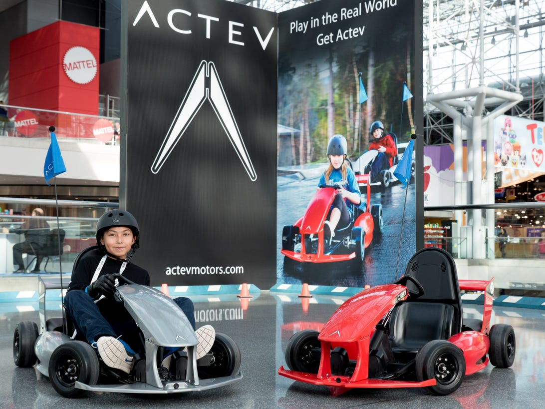 actev-motors-arrow-smart-kart-1080113.jpg