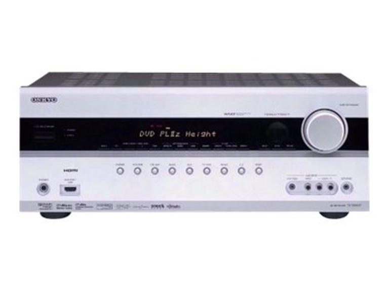 onkyo-tx-sr607-av-receiver-7-2-channel-silver.jpg