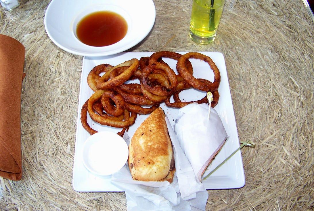 fried-food.jpg