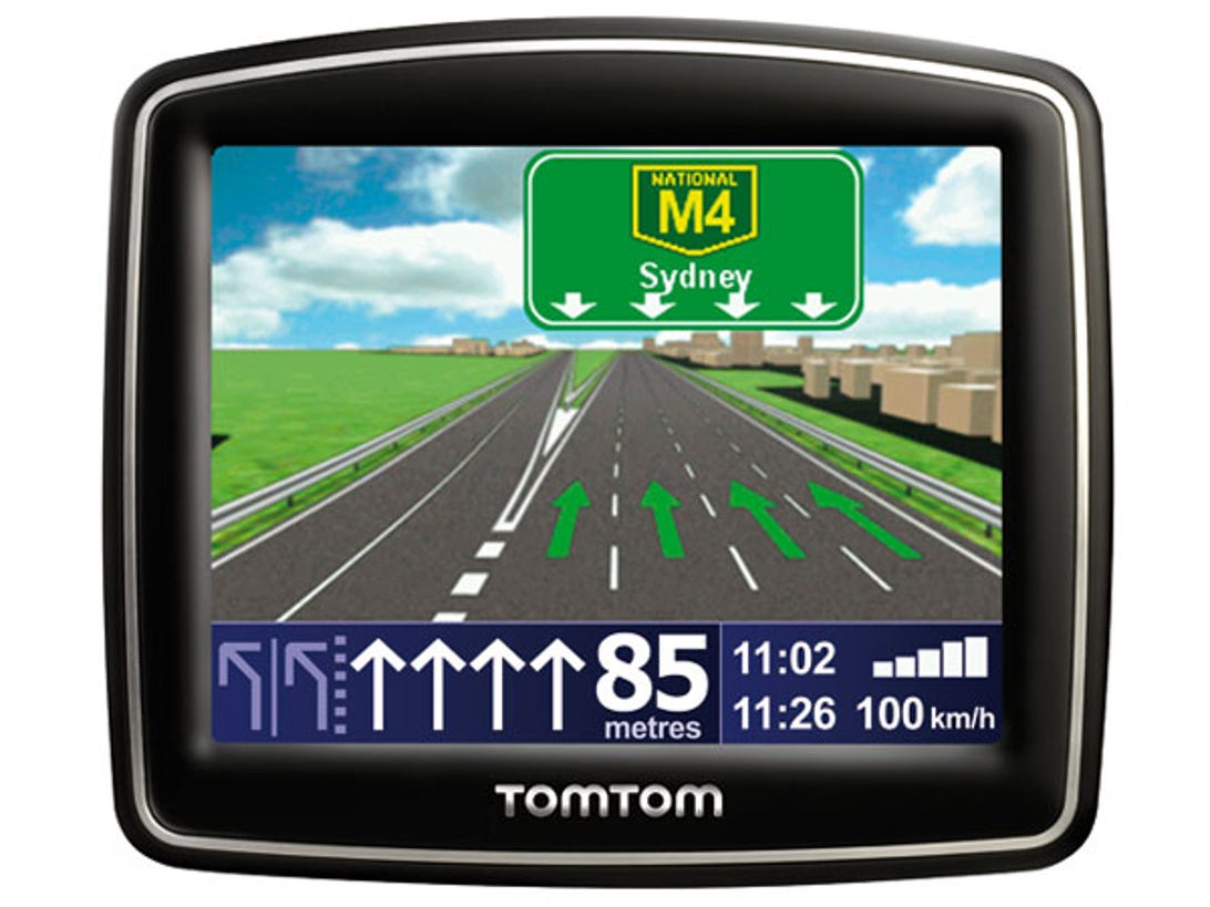 TomTom-ONE-140_1.jpg