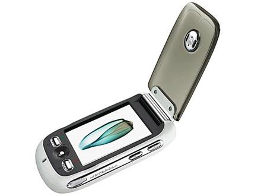 Motorola_Ming-1192730206726-440_330.jpg