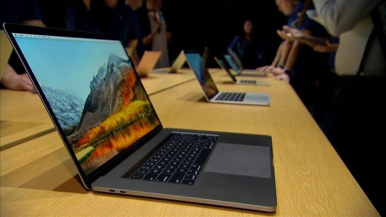 fl-macbookprowwdc17