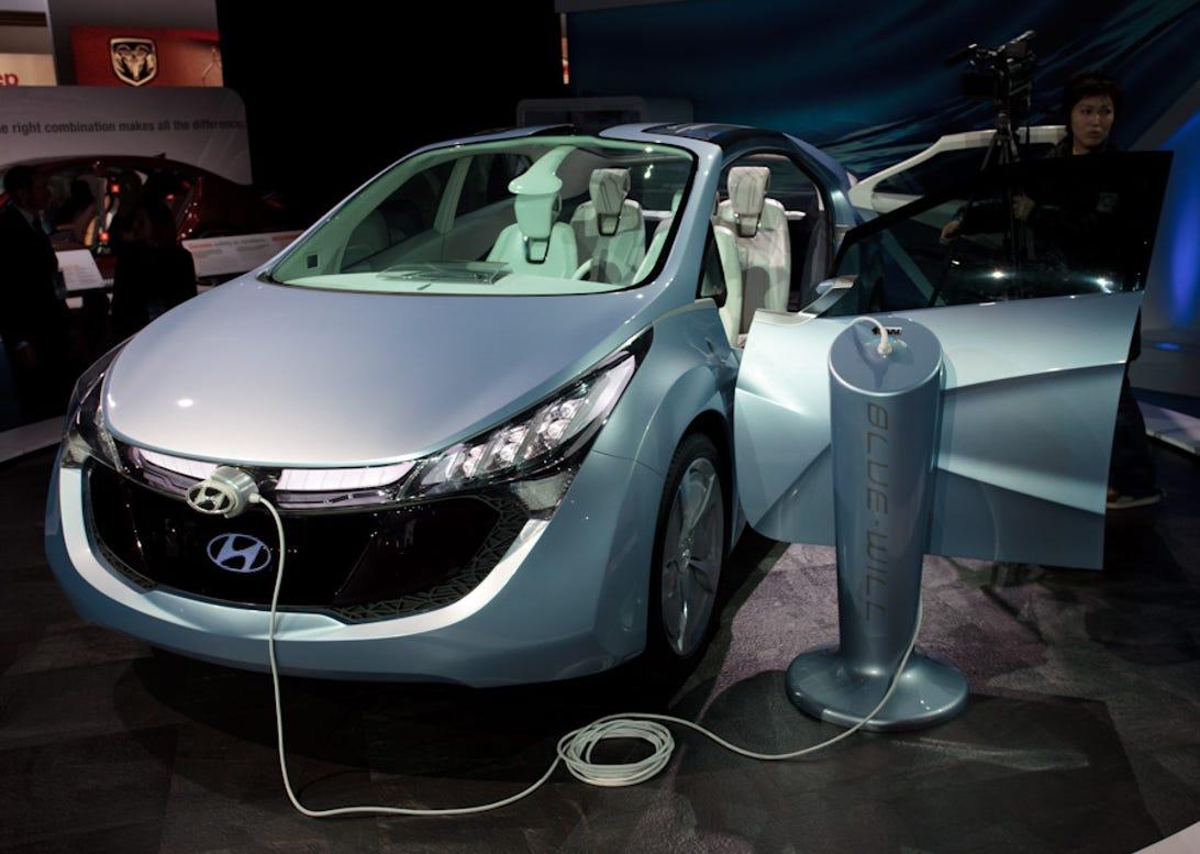 Hyundai_Blue-Will-7.jpg