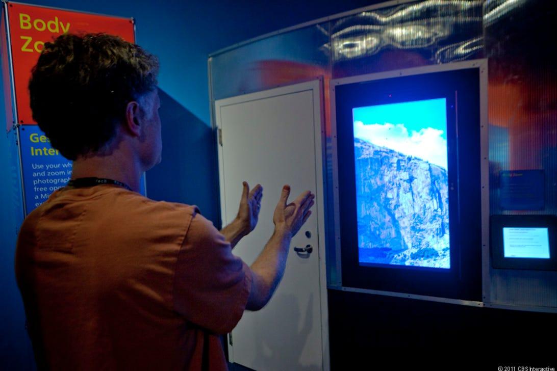 tech-museum-3774.jpg