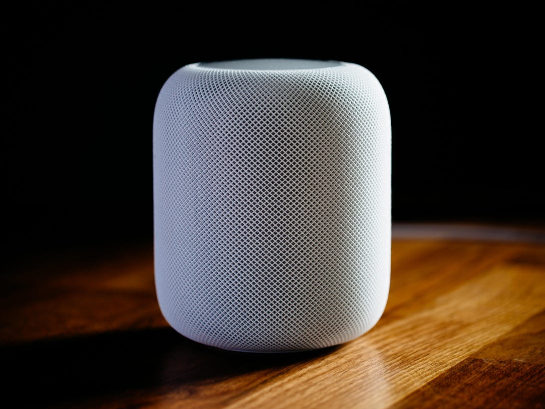 homepod-product-photos-9