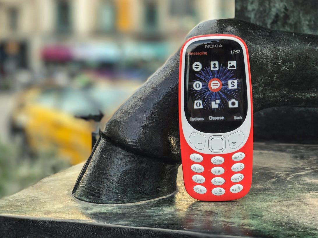 nokia-3310-hero.jpg