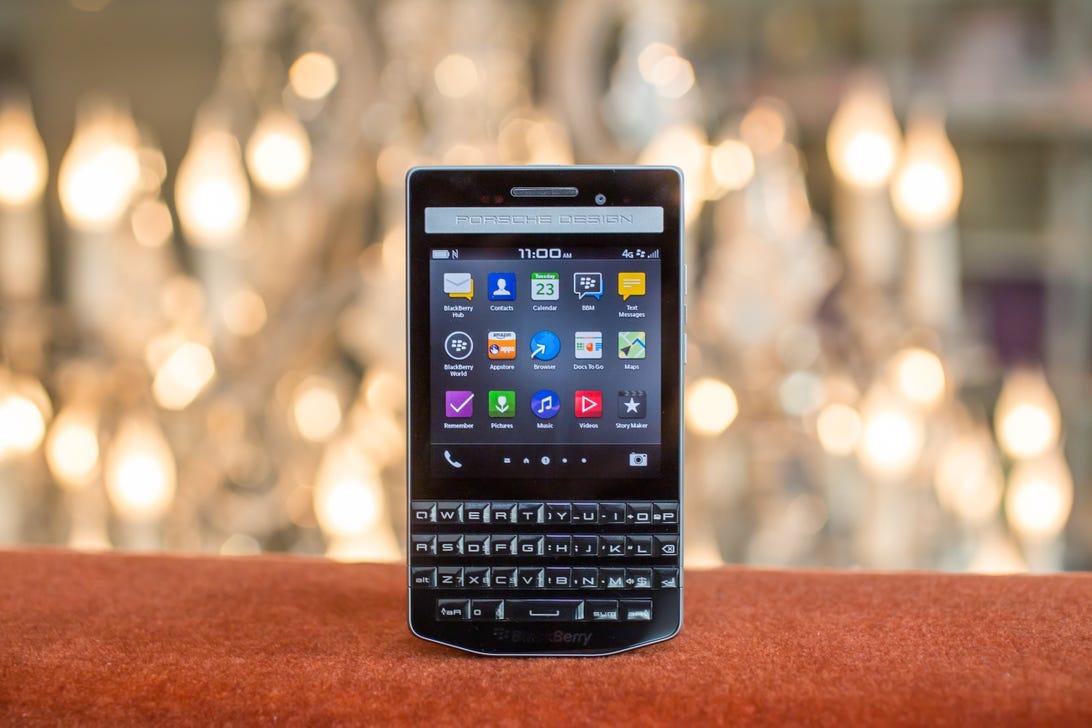 blackberry-porsche-p9983-14.jpg