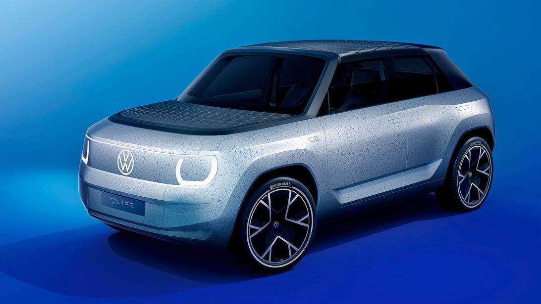 2021-volkswagen-id-life-iaa-19