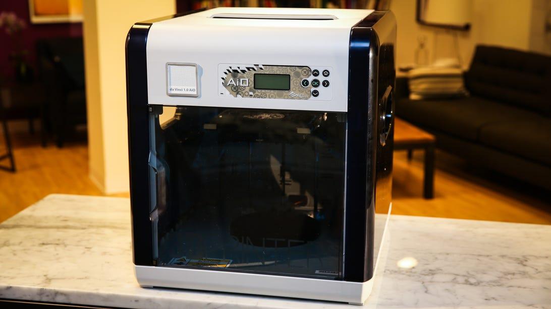 zyxprinting-da-vinci-1-0-aio-3d-printer-0503-001.jpg