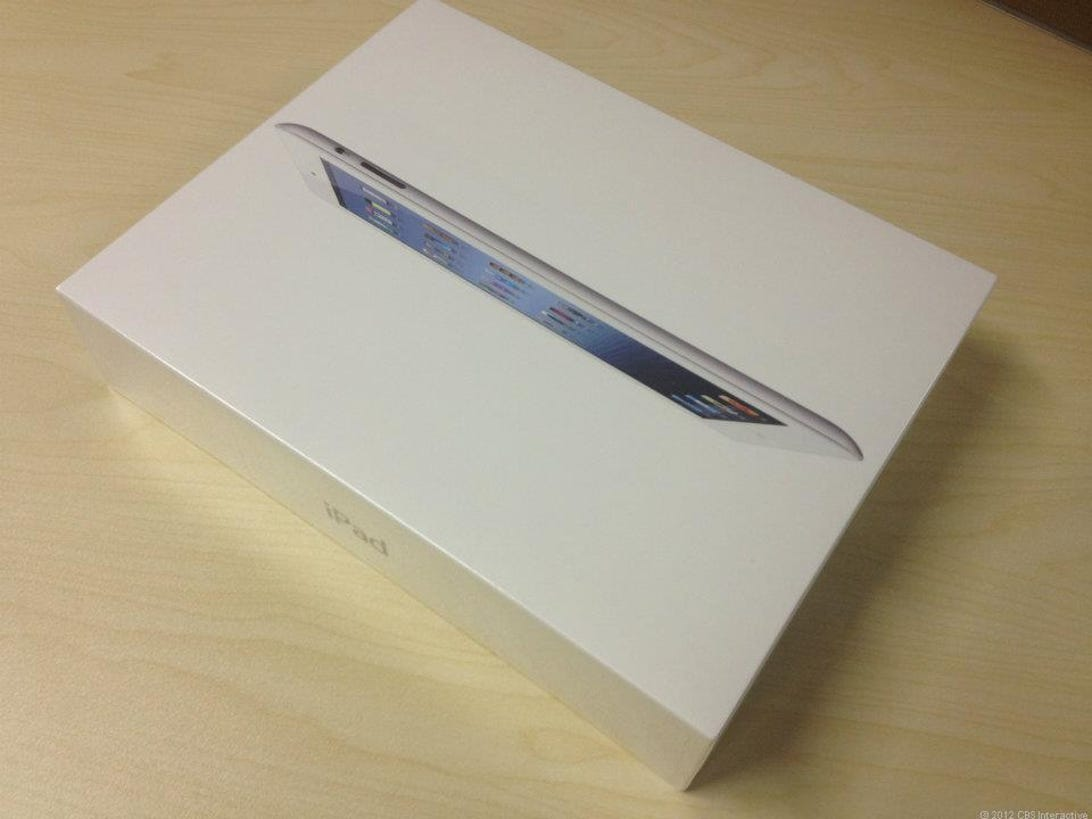 iPad_box.jpg