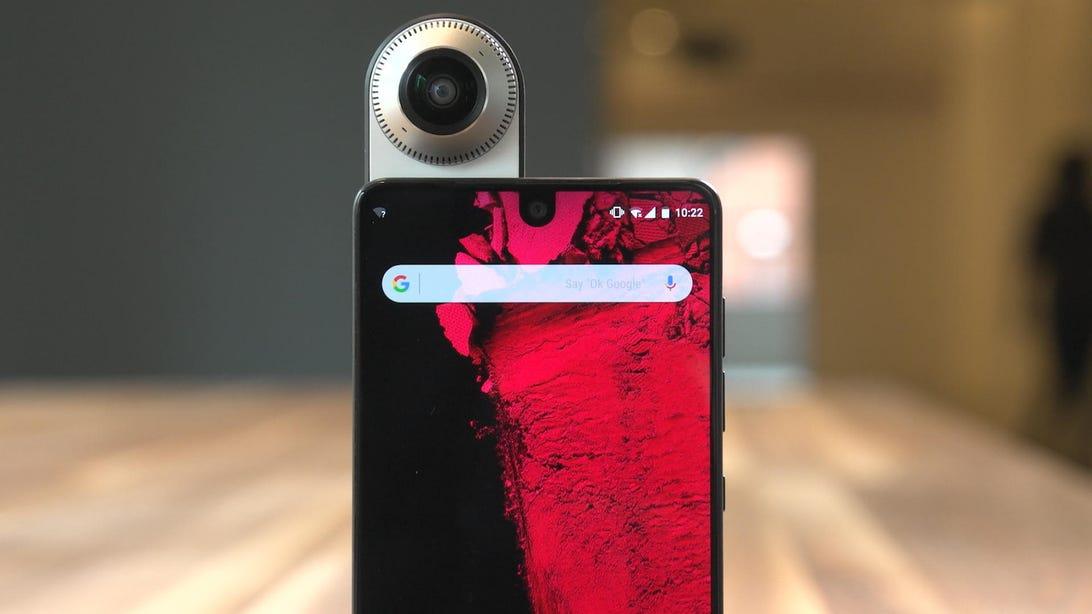 fl-essential-phone