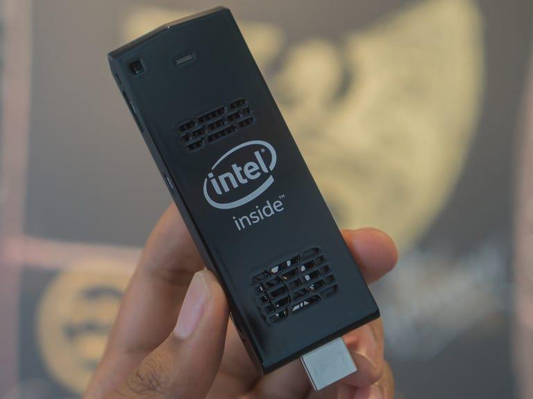 intel-compute-stick-ft-lead.jpg