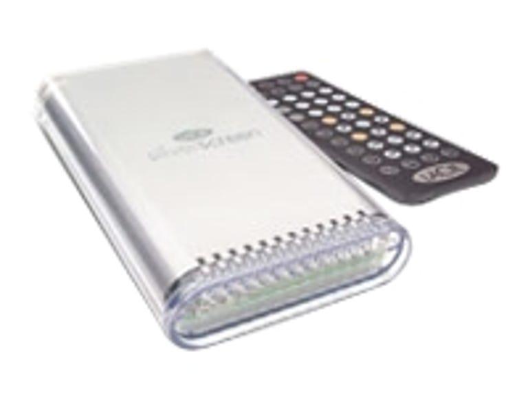 lacie-silverscreen-digital-av-player-hdd-80-gb.jpg