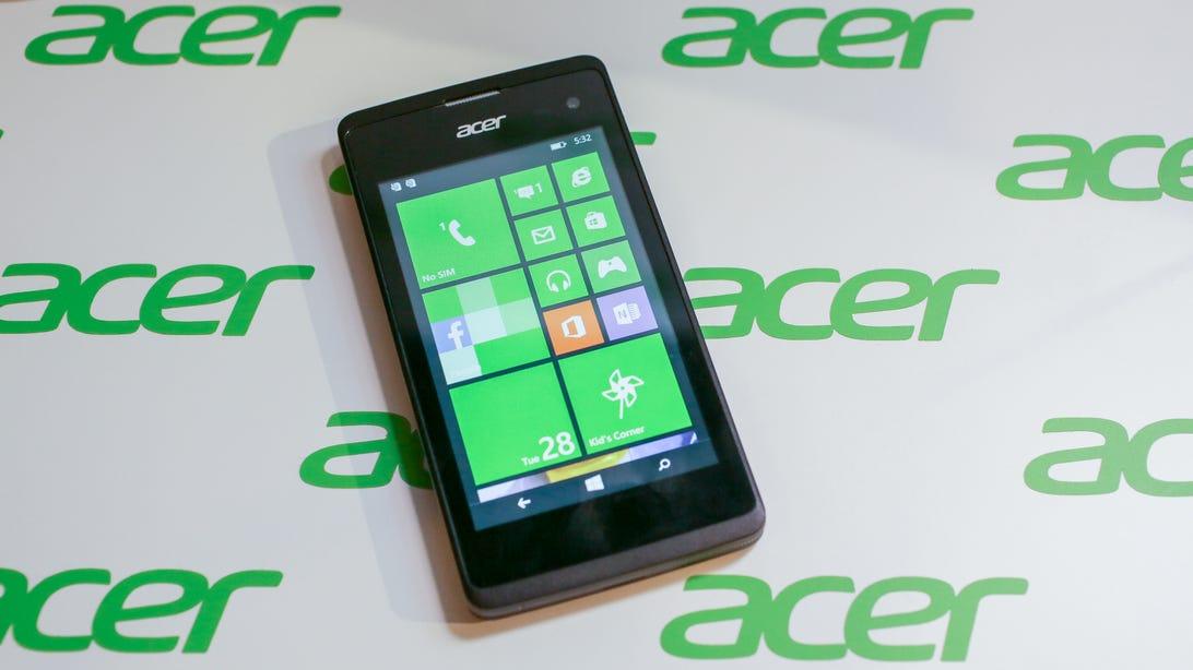 acer-liquid-m220-01.jpg