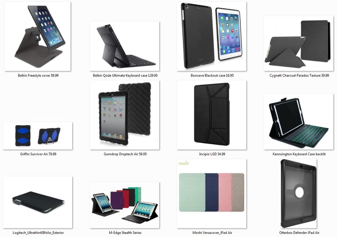 iPad_Air_cases_overview_shot.jpg