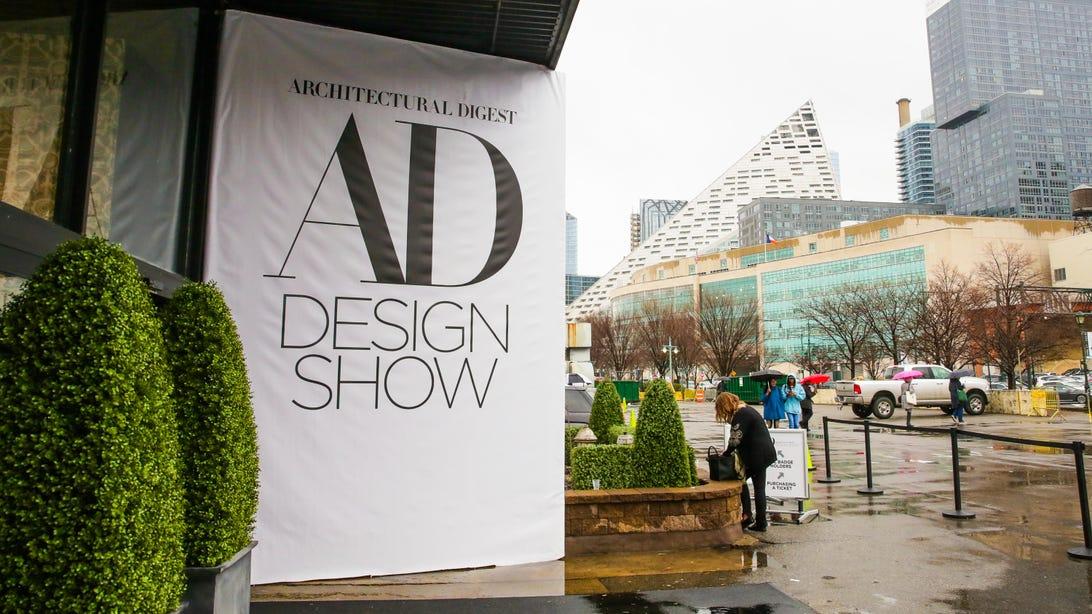 001-architectural-digest-ad-design-show-2019