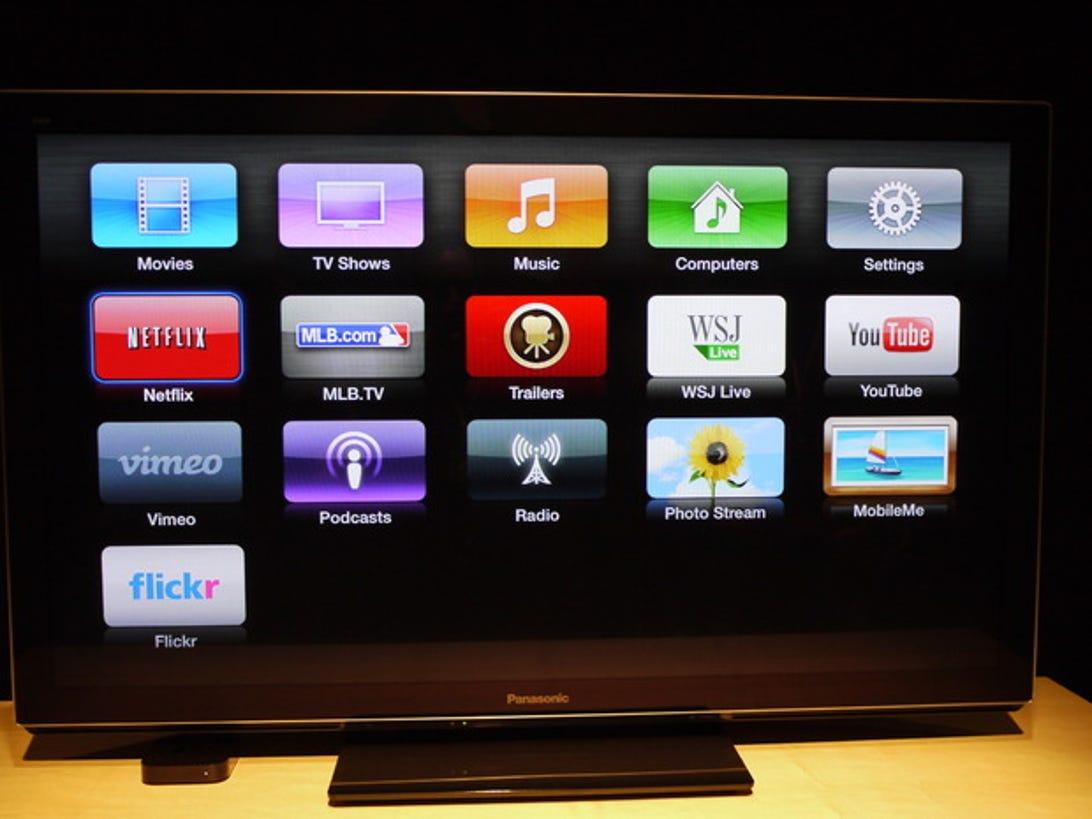 apple-tv-interface-1.jpg