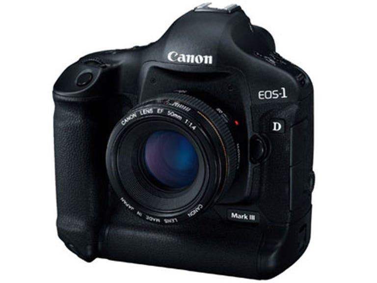 canon-eos-1d-mark-iii_1.jpg