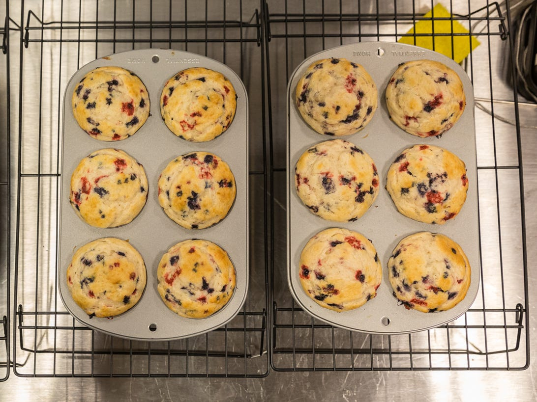muffin-tests-2.jpg