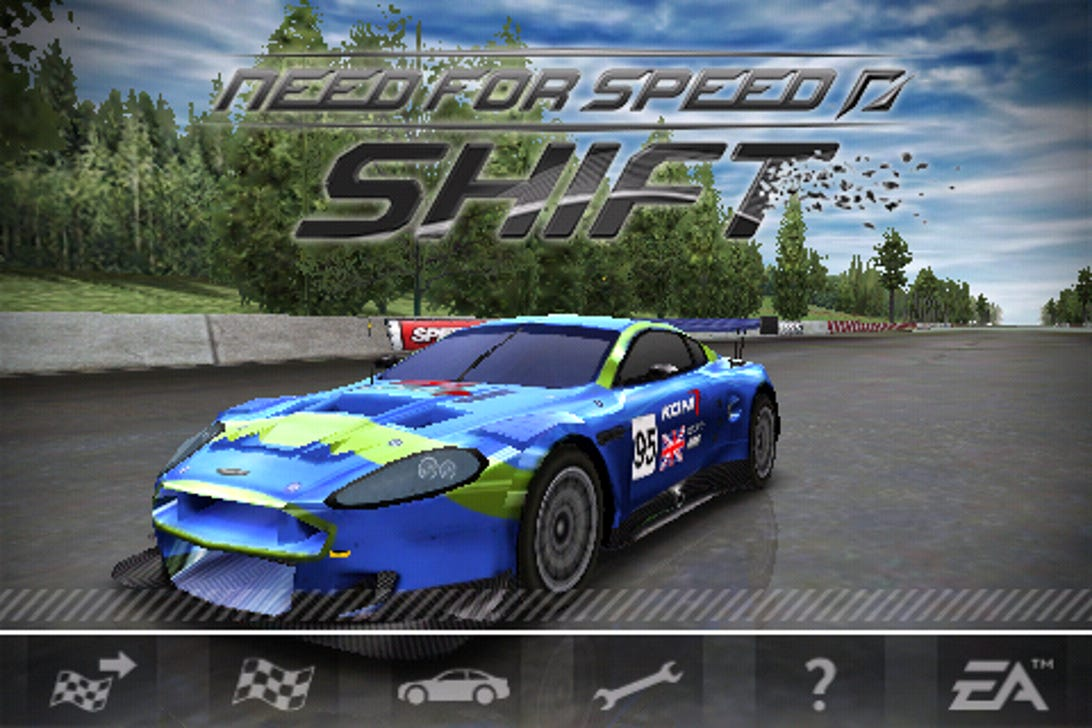 NFS-S_01.png