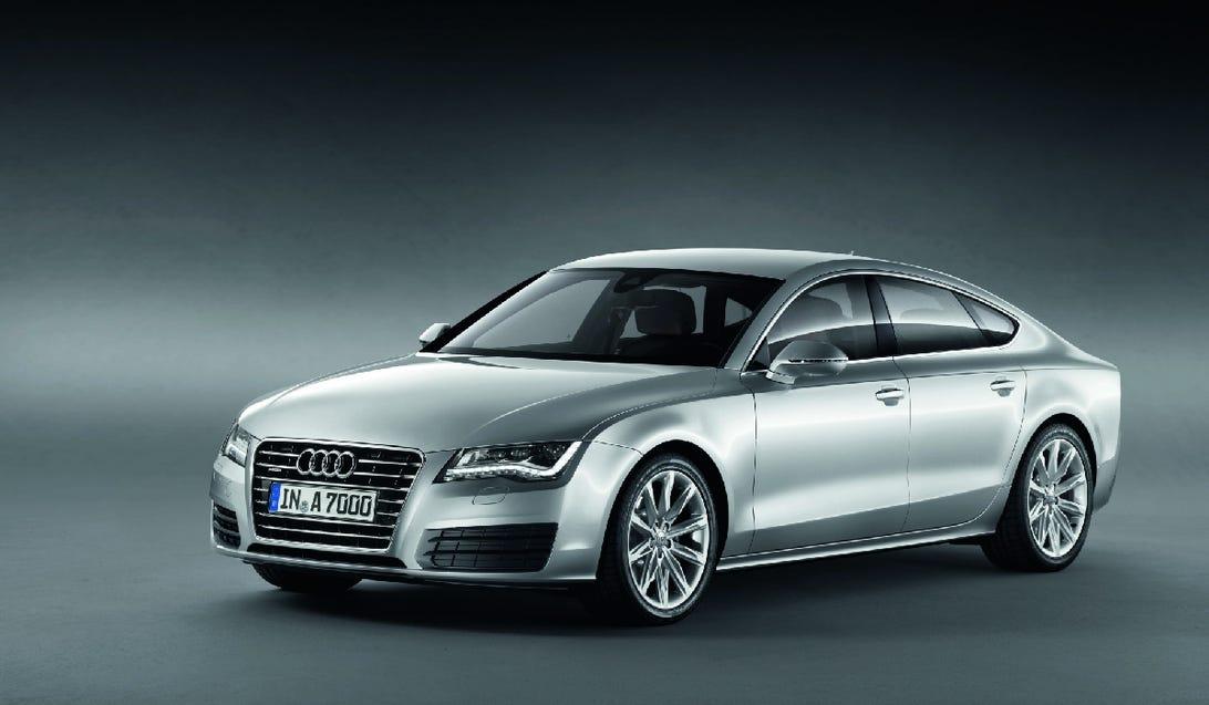Audi-A7_SS01.jpg