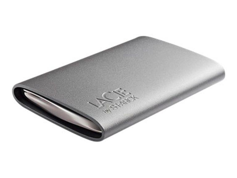 lacie-starck-mobile-hard-drive-hard-drive-500-gb-external-portable-usb-2-0.jpg