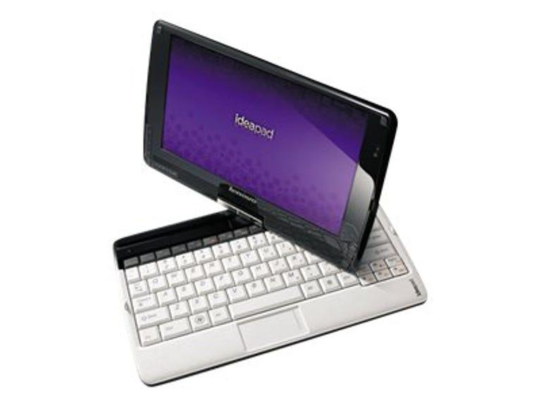 lenovo-ideapad-s10-3t-0651-convertible-atom-n450-1-66-ghz-windows-7-starter-1-gb-ram-160-gb-hdd-10-1-multi-touch-wide-1024-x.jpg