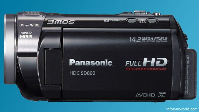 panasonic-hdc-sd800.jpg