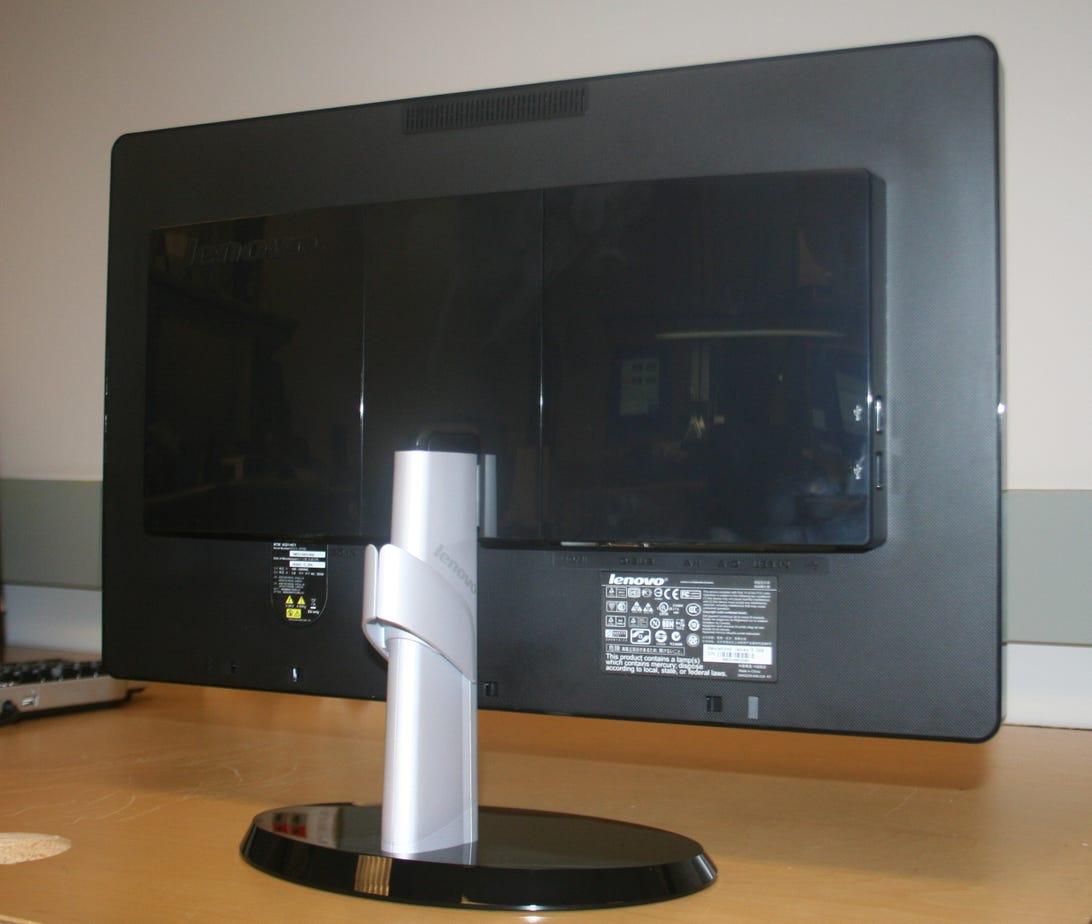L215p-1.jpg