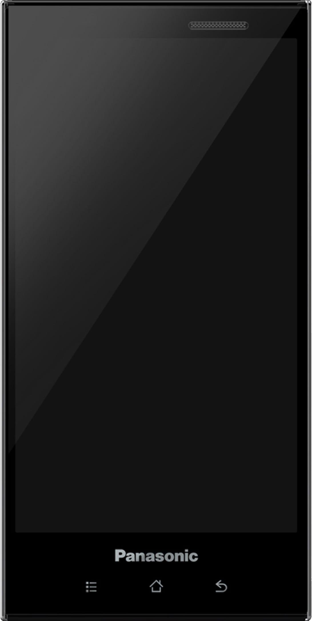 Panasonic_Android_prototype_black_01.jpg