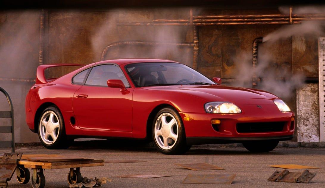 cnet-used-cars-1995-toyota-supra-turbo.jpg