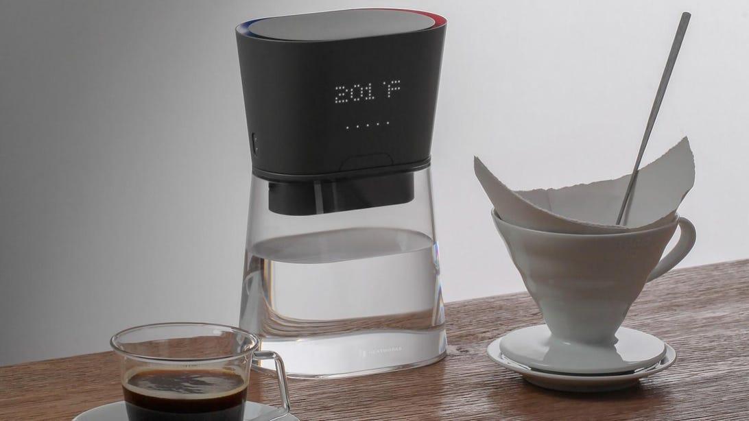 duo-coffee