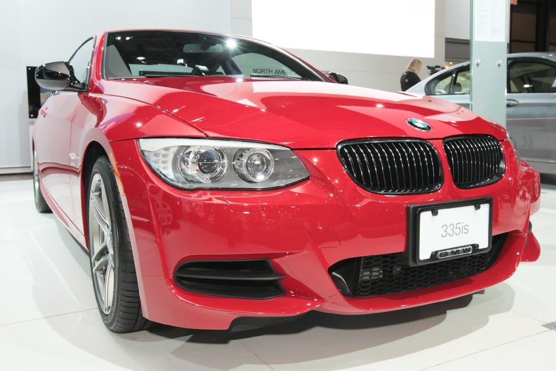 BMW335IS_SS01.jpg