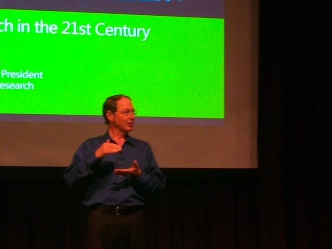 TechFair_keynote.jpg