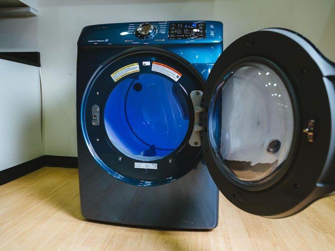samsung-dv5500-dryer-3