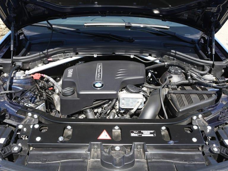 BMW_X3_04.jpg