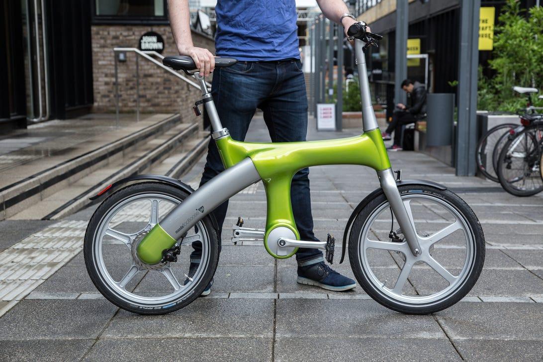 mando-footloose-im-e-bike.jpg