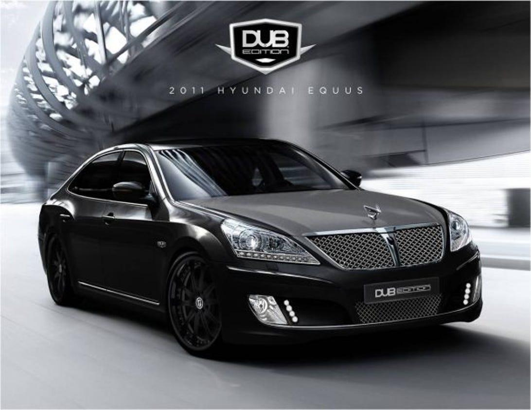 SEMA_DUB_Hyundai_Equus_Rendering_Final.jpg