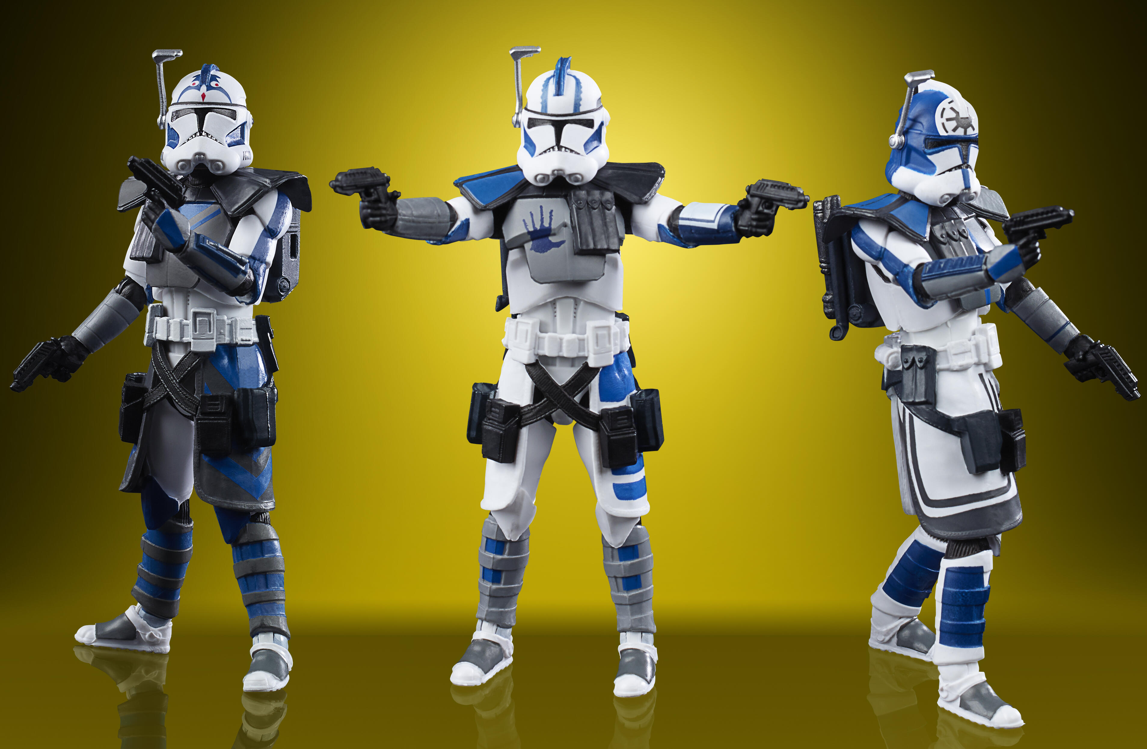 star-wars-the-vintage-collection-star-wars-the-clone-wars-501st-legion-arc-troopers-figure-3-pack-oop-2