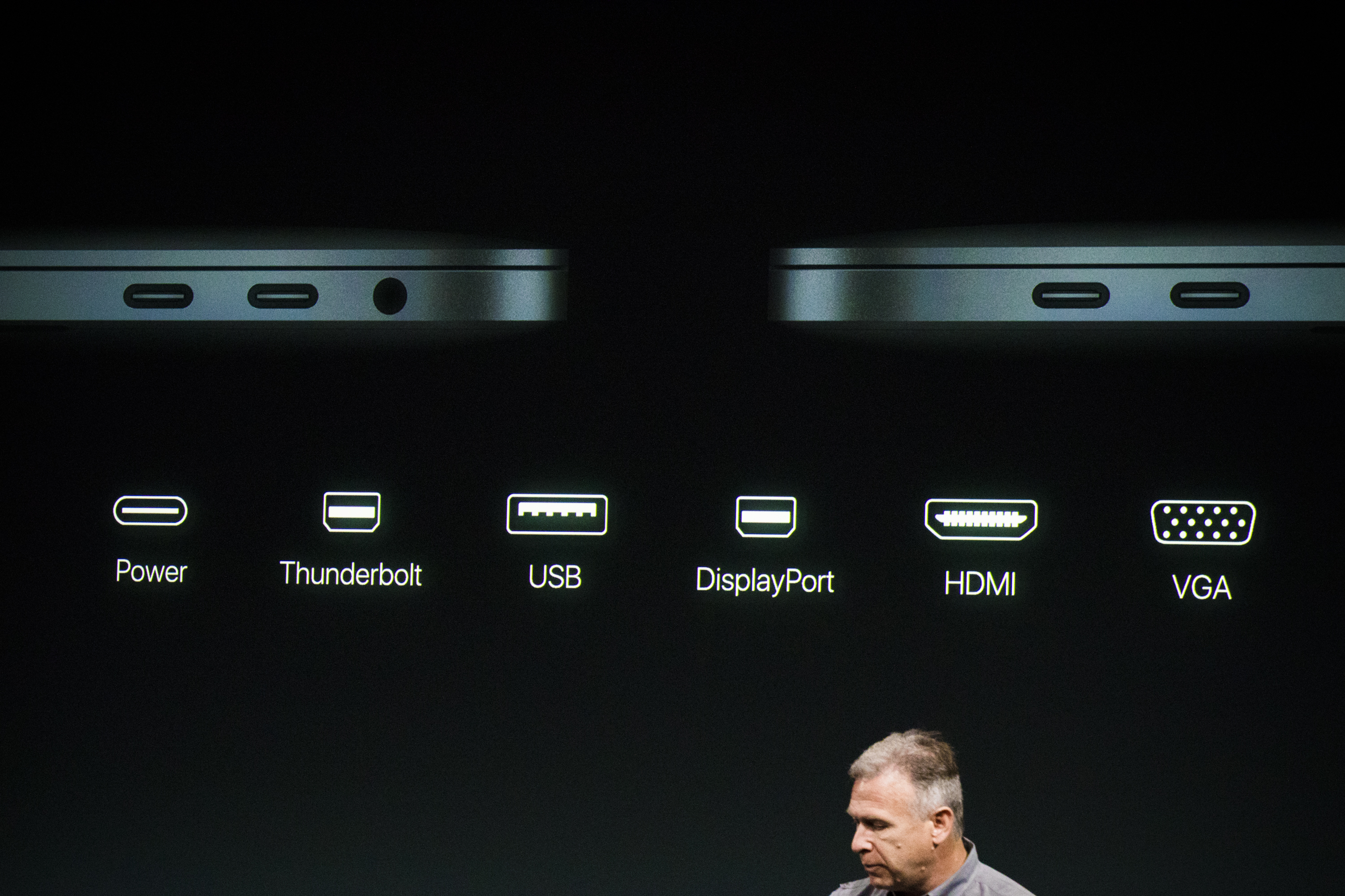 apple-event-102716-macbook-ports-usb-c-usbc-8982.jpg