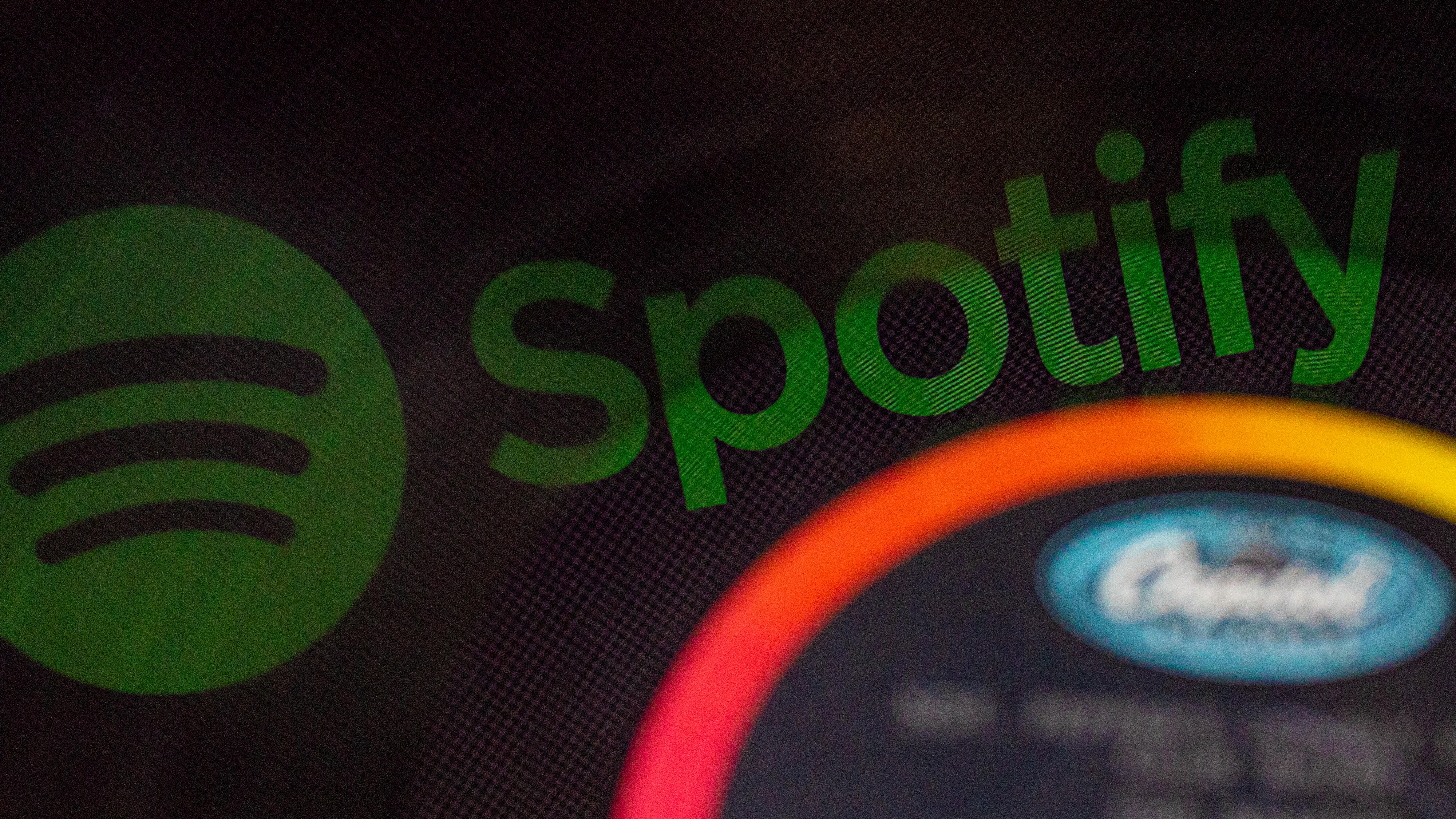 Spotify music streaming service will let employees work remotely