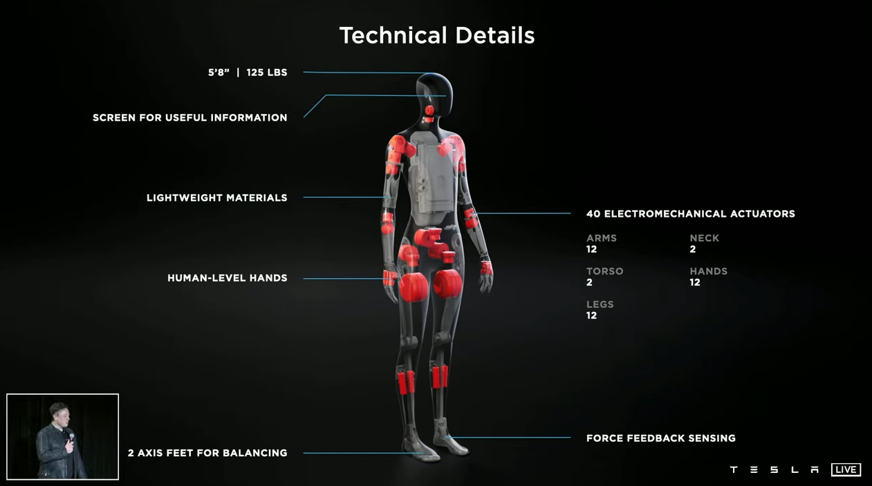 techdetails.png